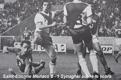 Histoire de la coupe de france saison 1973 1974 nouveau - Places finale coupe de france ...